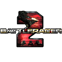 https://lost-soldiers.org/images/logos/Battleracer%202.png