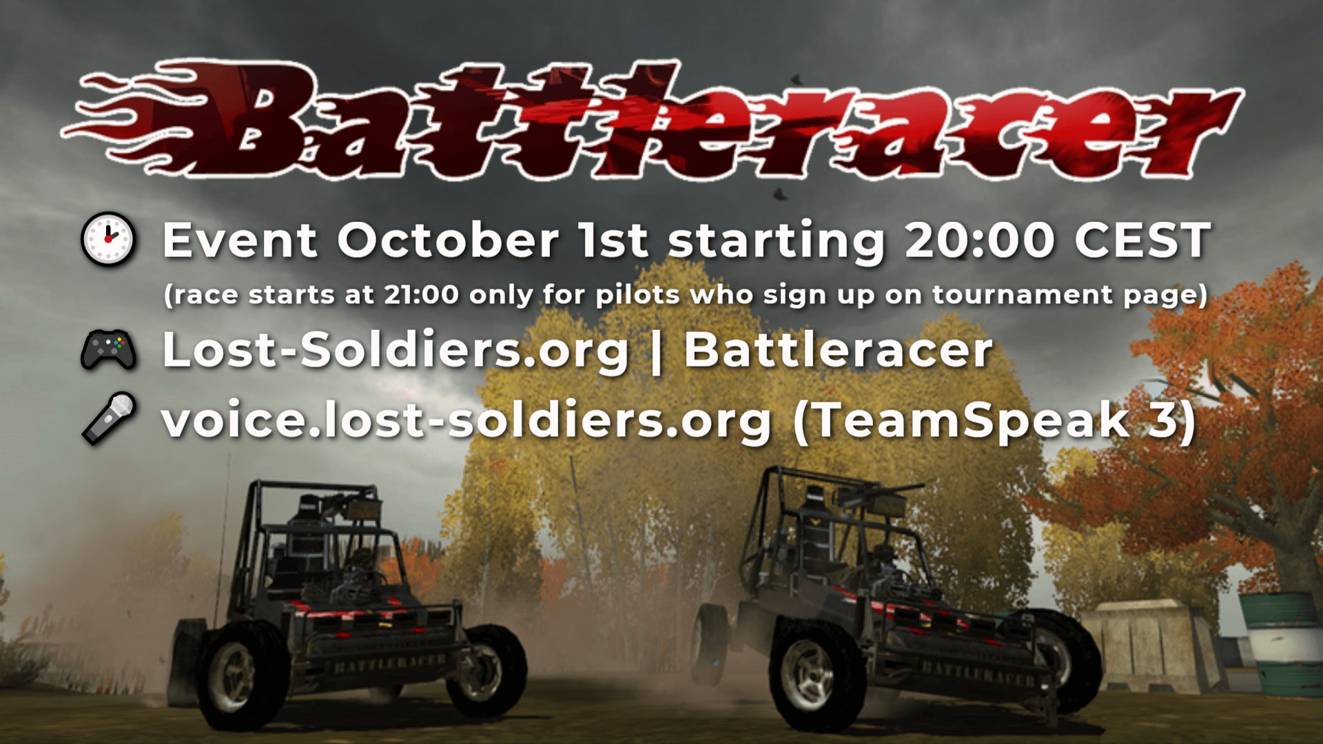 https://www.lost-soldiers.org/images/news-pics/Battleracer-Event-2020-min.png
