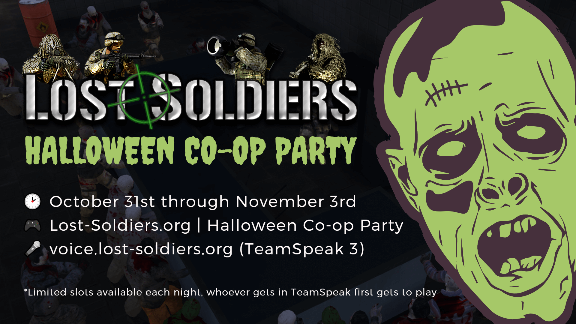 https://www.lost-soldiers.org/images/news-pics/Halloween-Co-op-Party-2019-min.png
