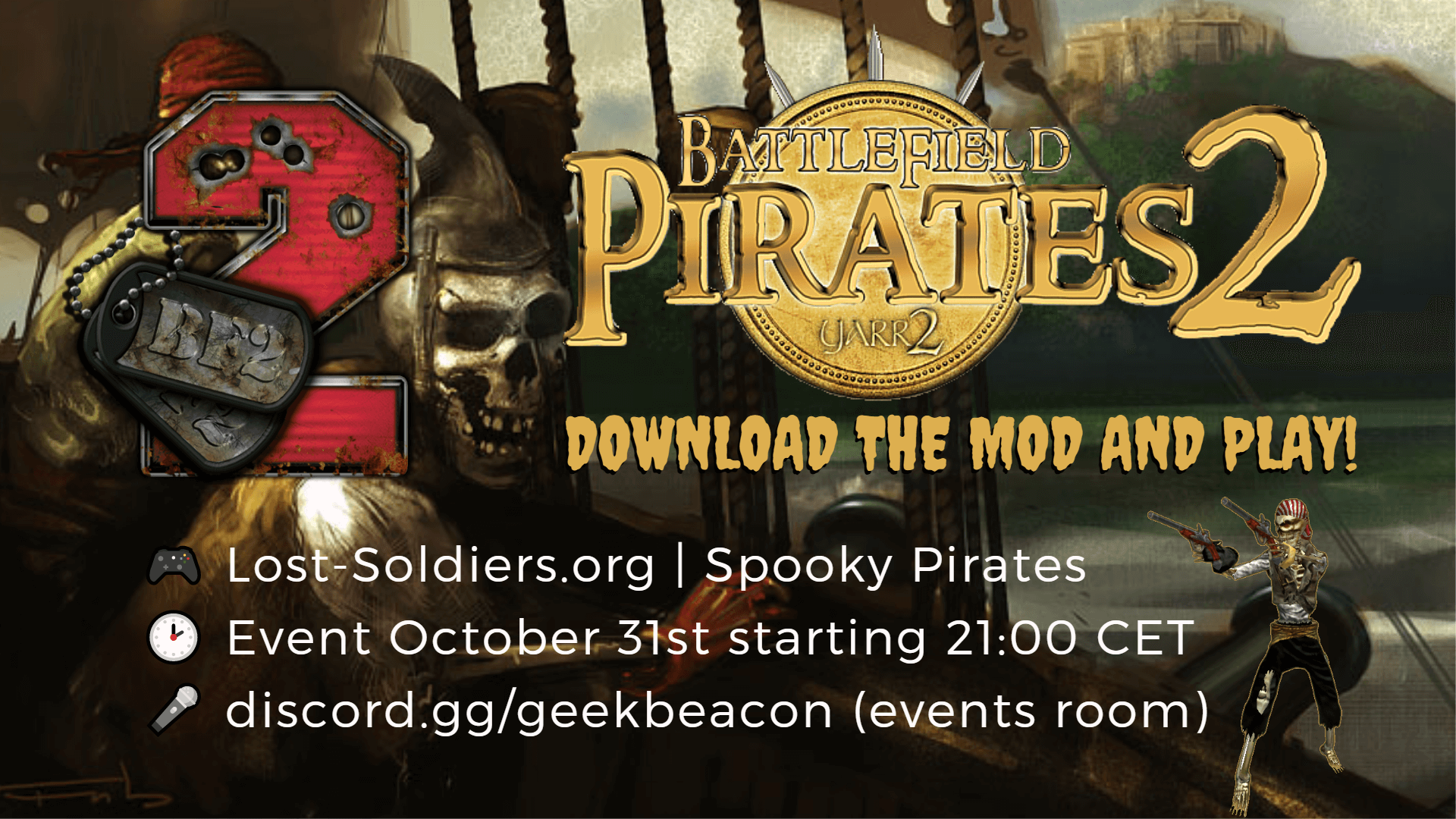 https://www.lost-soldiers.org/images/news-pics/Halloween-Pirates-Event-2020-min.png