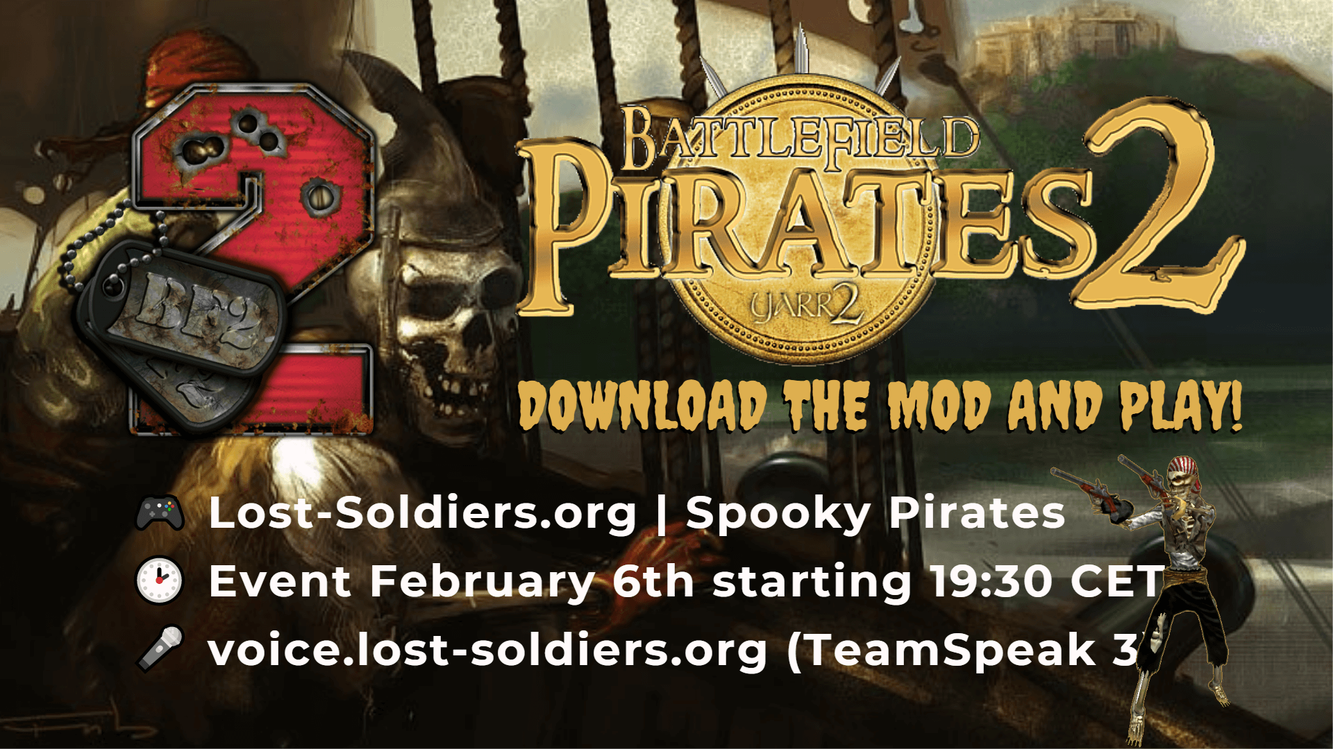 https://www.lost-soldiers.org/images/news-pics/Halloween-Pirates-Night-2021-min.png