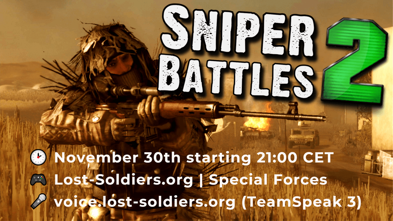 https://www.lost-soldiers.org/images/news-pics/SF-Sniper-Battles-2019-min.png
