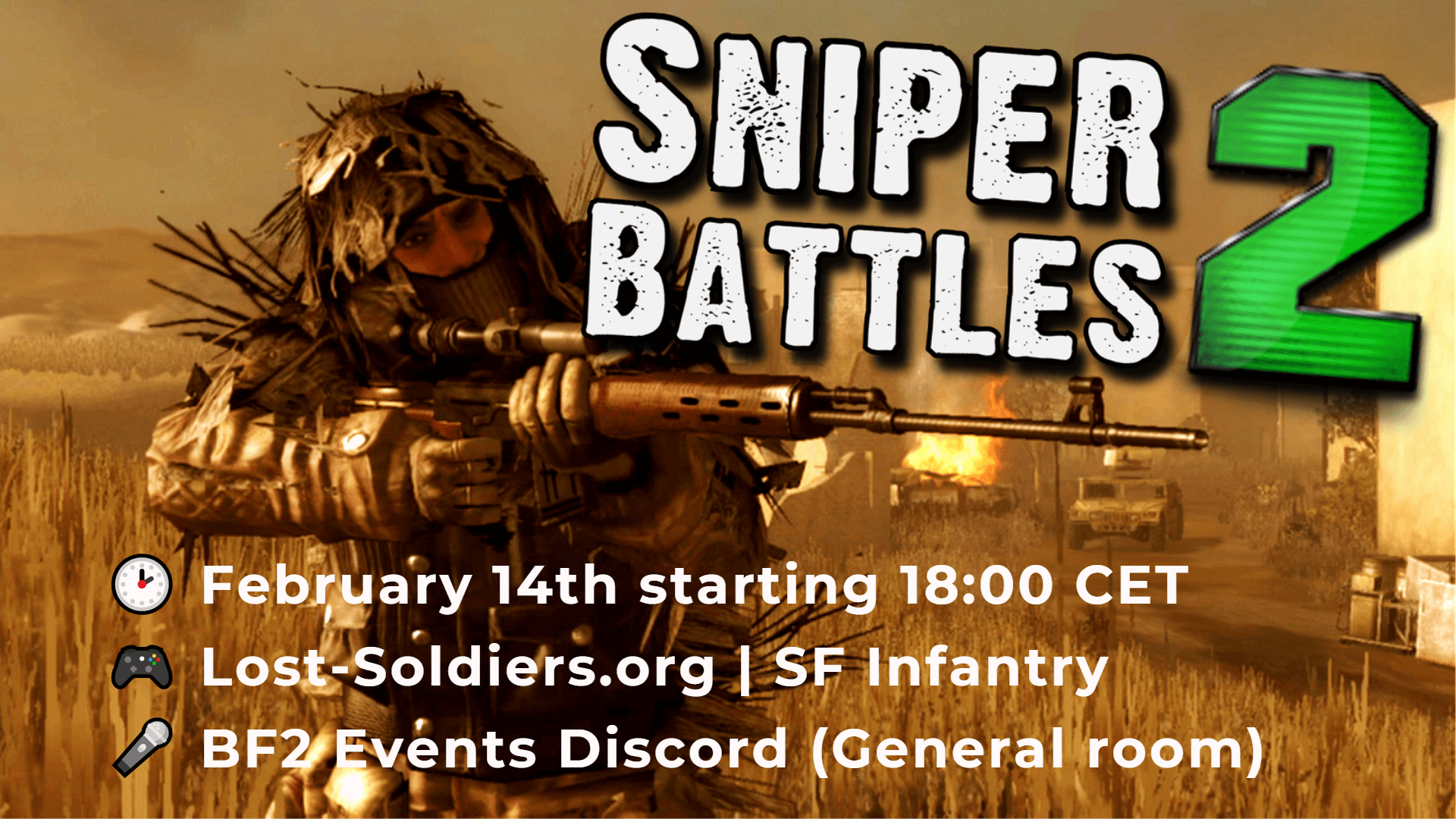 https://www.lost-soldiers.org/images/news-pics/SF-Sniper-Battles-2021-min.png