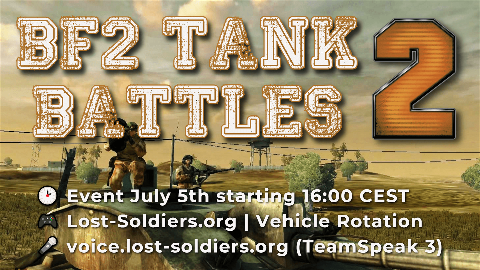 https://www.lost-soldiers.org/images/news-pics/Tank-Battle-Event-2020-min.png