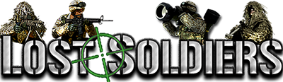 http://www.Lost-Soldiers.org/images/smallerlogo.png